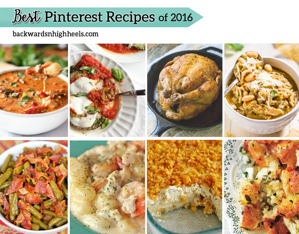 Best-Pinterest-Recipes-Of-2016_BackwardsNHighHeels-Blog copy