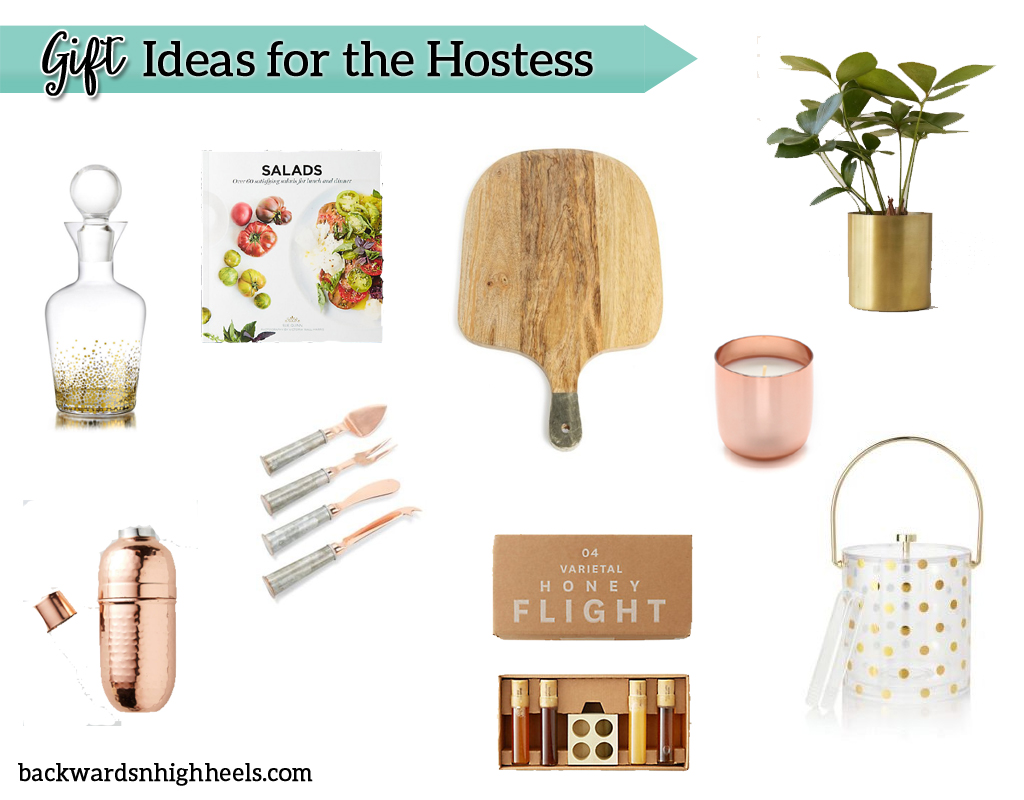 Gift-Ideas-For-The-Hostess_BackwardsNHighHeels-Blog copy