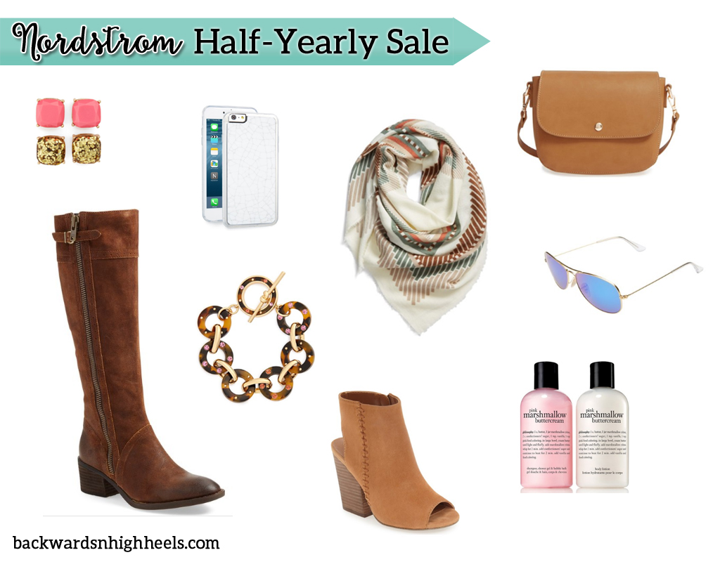 Nordstrom-Half-Yearly-Sale_BackwardsNHighHeels-Blog copy