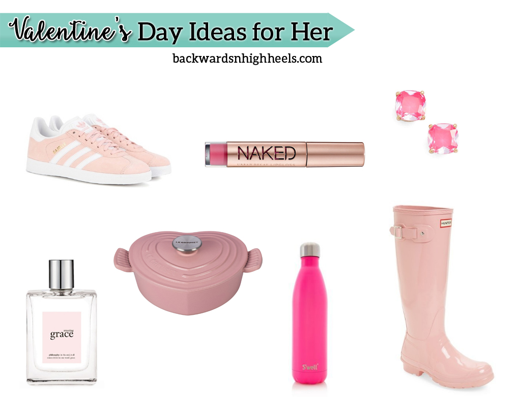 Valentines-Day_Gift-Ideas-For-Her_BackwardsNHighHeels-Blog copy