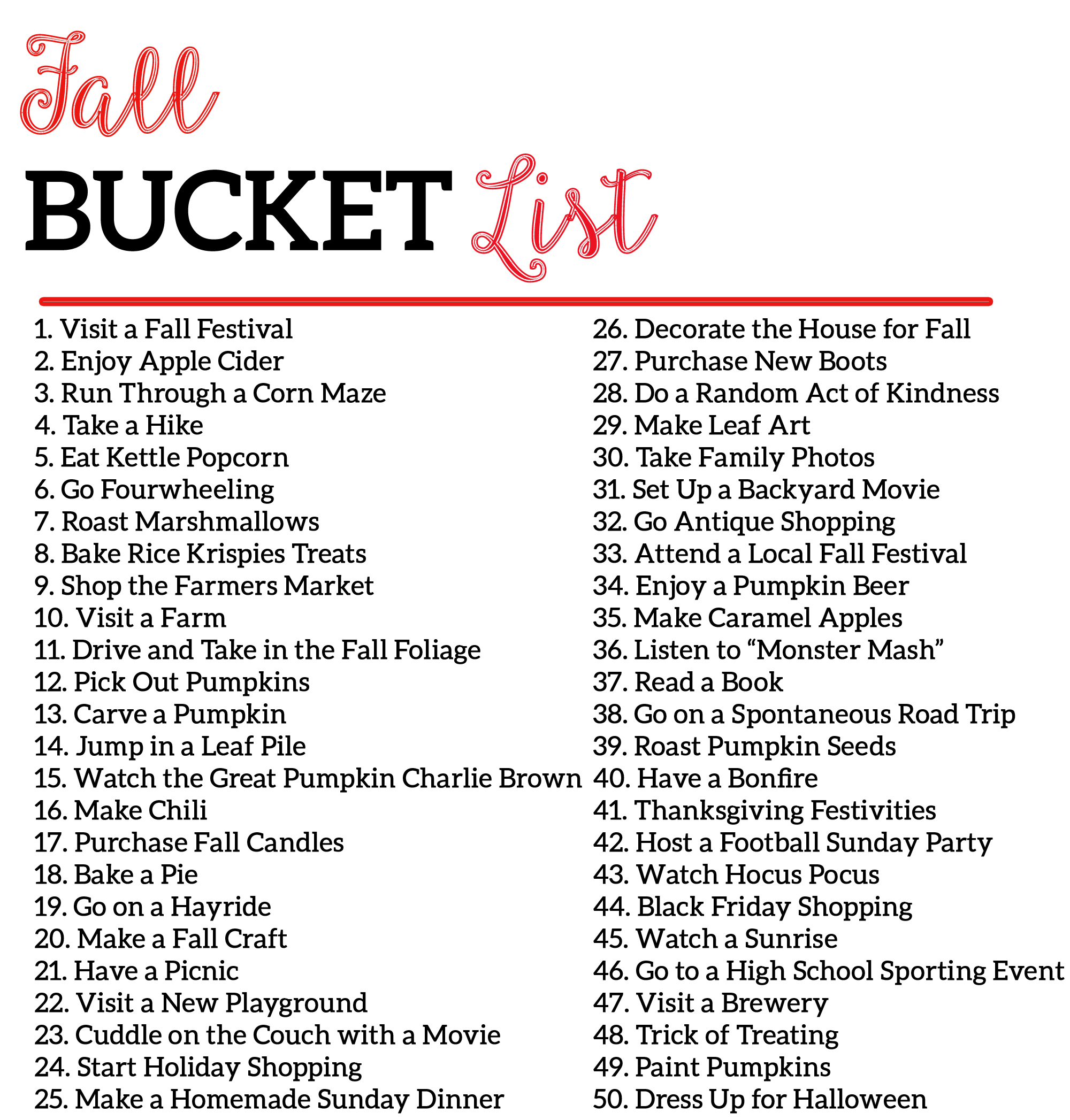 Fall-Bucket-List-Ideas copy