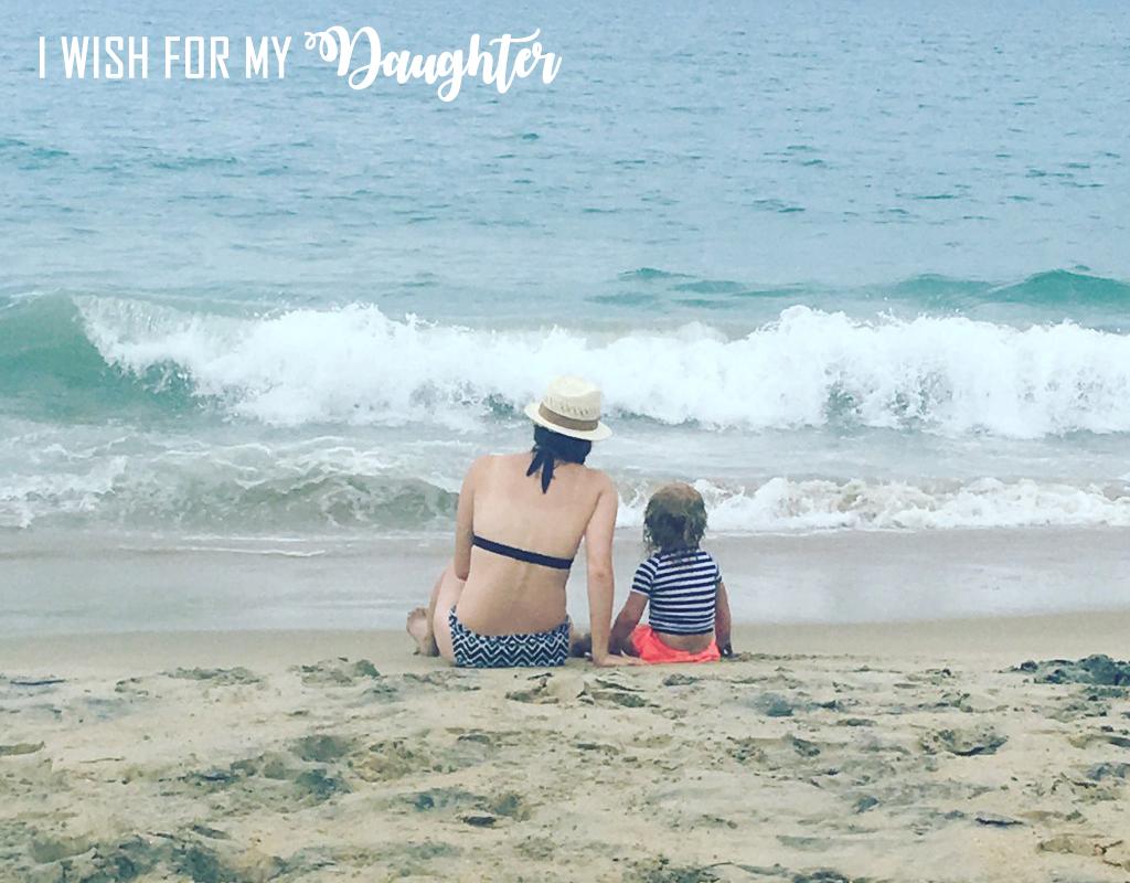 IWishForMyDaughter_BestBlogPostsof2017