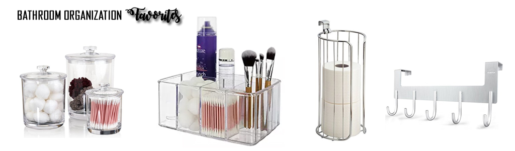 Bathroom-Organization-Favorites_Declutter-List copy
