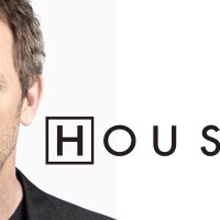 Dr. House is 100% an ENTP, and Most Definitely Not an INTJ