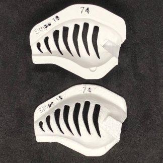 s crank stencil stripe 10