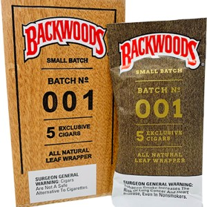 buy backwoods small batch 001 online, backwoods small batch for sale, order backwoods in Canada, small batch 001 backwoods, wild rum backwoods