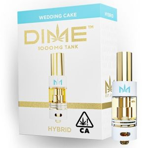 buy dime carts online, dime carts for sale. dime carts flavors, dime carts 500mg for sale, buy dime carts battery