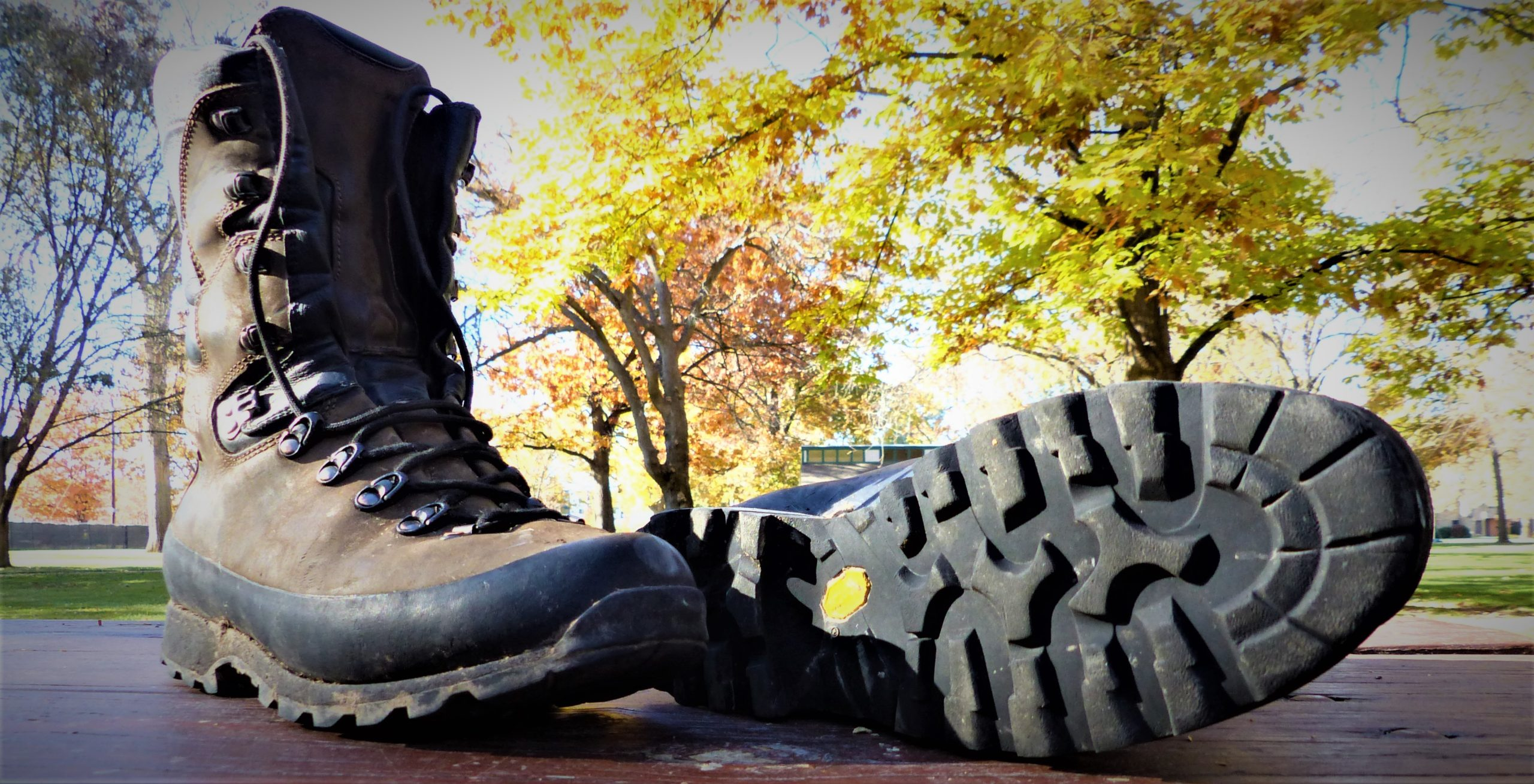 Hoffman Explorer Boots Review | High Value Hunting Boots 2021