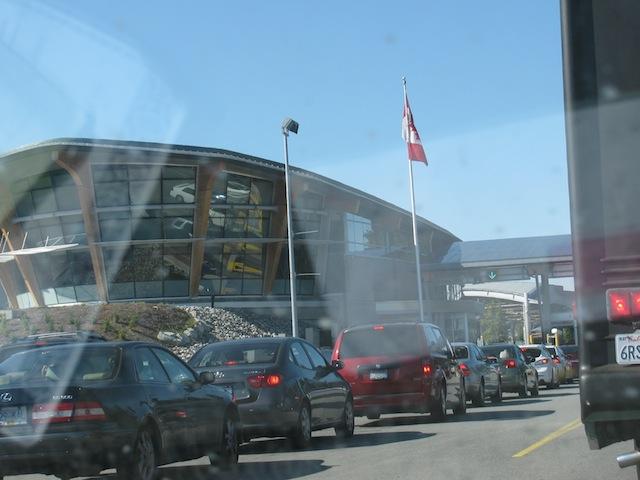 1 - canadianborder