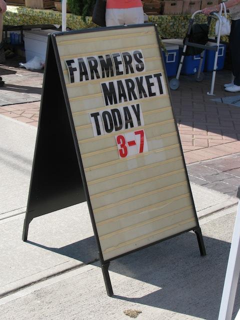 1 - farmersmarket