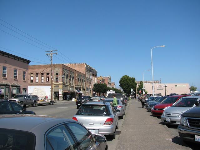 2 - porttownshend