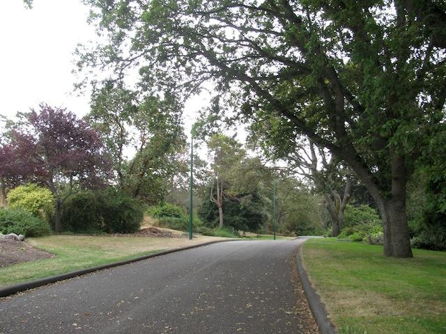 1 - beaconhillpark