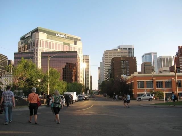 1 - downtowncalgary