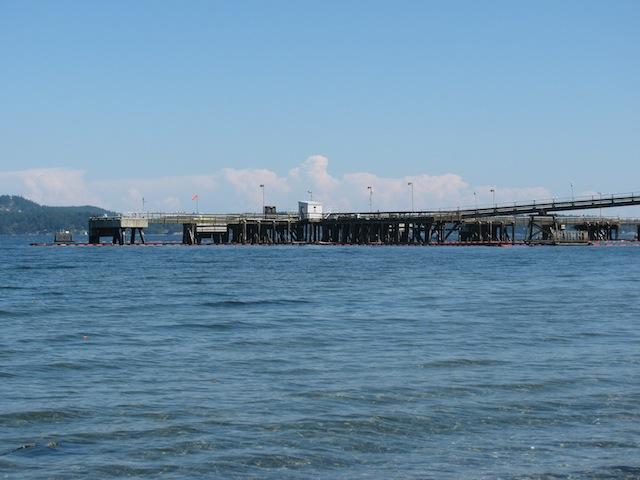 2 - beach