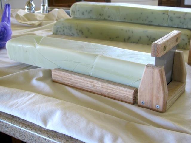 2 - soap
