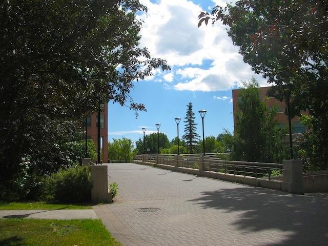 2 - universityofcalgary
