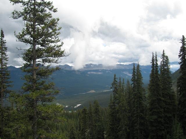 1 - lake-agnes-banff