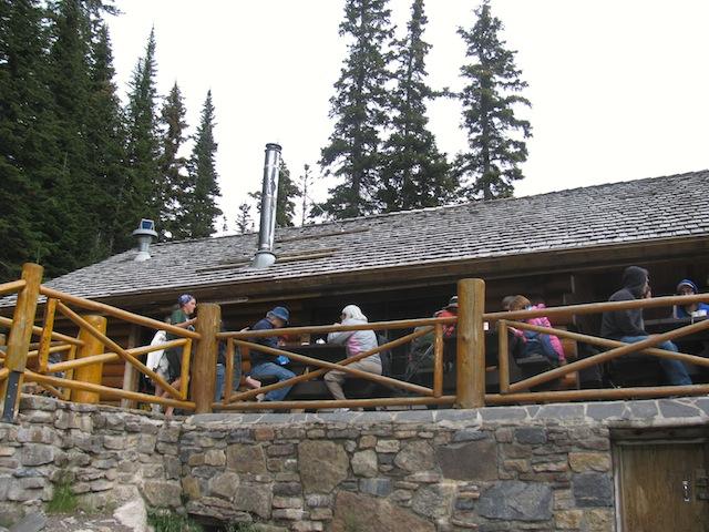 4 - lake-agnes-banff