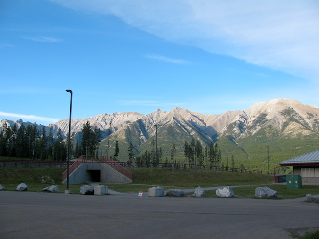 5 - canmore-canadian-rockies