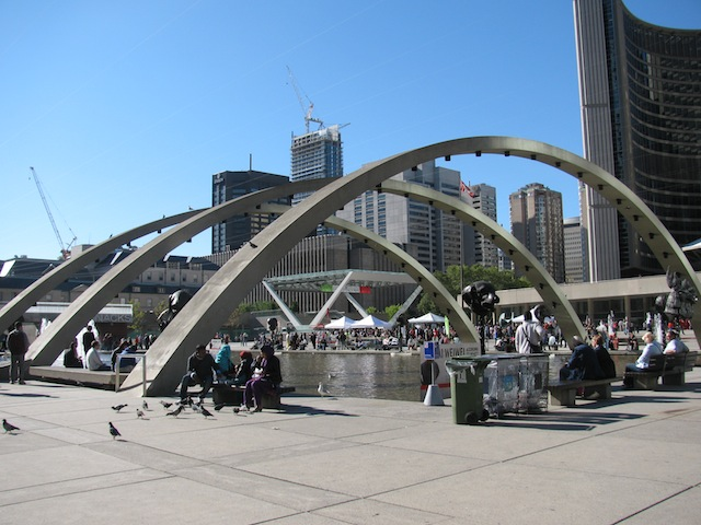 1 - nathan_phillips_square