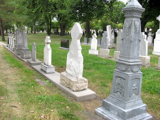 1 - winnipeg_graveyard