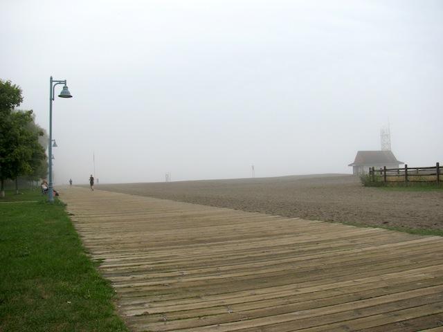 2 - toronto_beaches