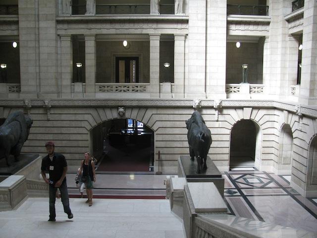 4 - manitoba_legislative_building