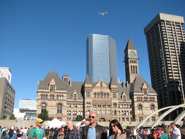 5 - nathan_phillips_square