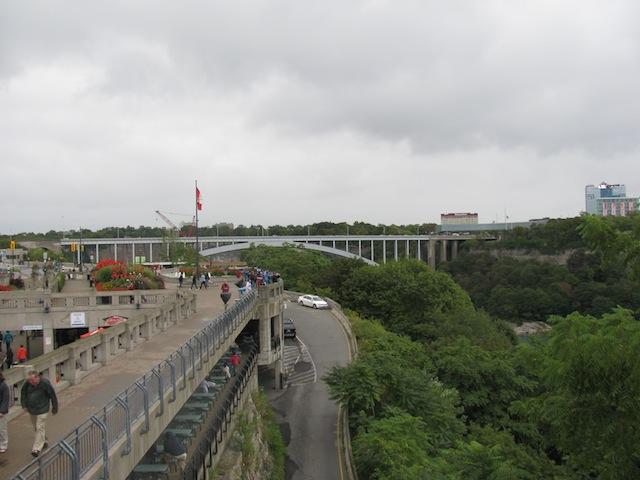 5 - niagara_falls_canada