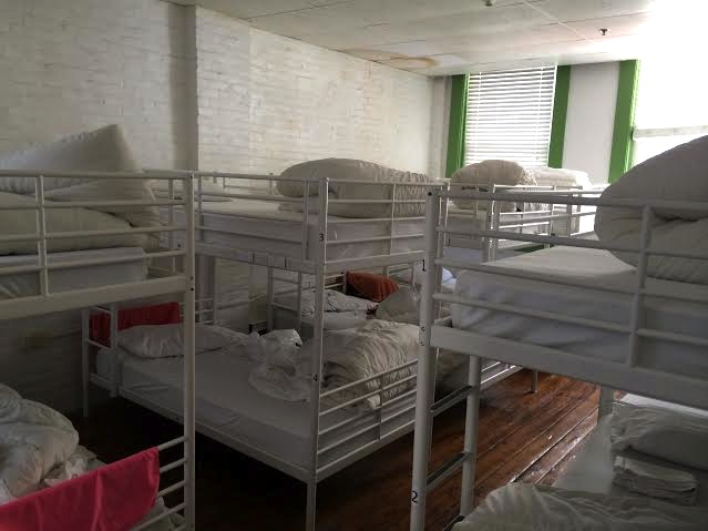 1 - friend_street_hostel_beds