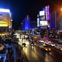 strip_las_vegas