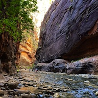 zion_national_park_narrows