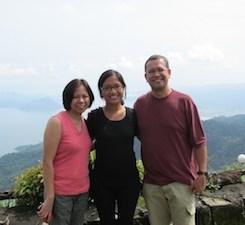 11 - family_travel