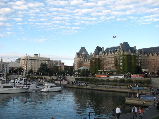 1 - travel_across_canada_victoria