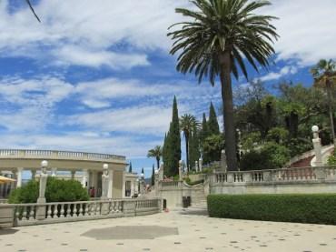 18 - california-central-coast-hearst-castle