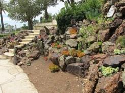 21 - california-central-coast-hearst-castle