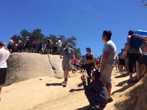 3 - potato_chip_rock_poway