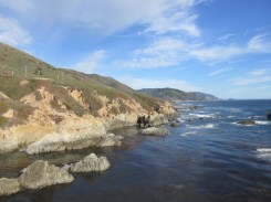 4 - california-central-coast