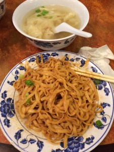 1 - new_york_chinese_breakfast_brooklyn