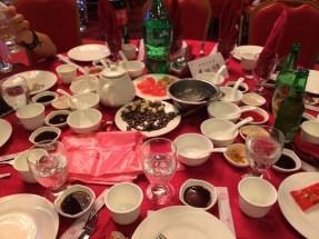4 - chinese_wedding_new_york