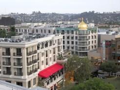 12 - americana_brand_glendale_california
