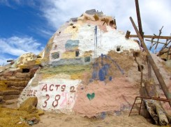 15 - salvation_mountain_niland_california