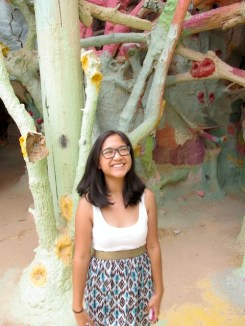 25 - salvation_mountain_niland_california