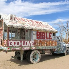 4 - salvation_mountain_niland_california