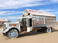 8 - salvation_mountain_niland_california