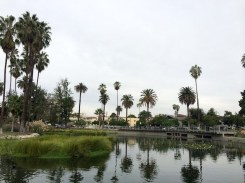 17 - echo_park_los_angeles_california