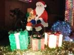 17 - wakefield_winter_wonderland_saugus_santa_clarita_christmas_lights_los_angeles