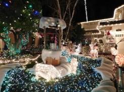 18 - wakefield_winter_wonderland_saugus_santa_clarita_christmas_lights_los_angeles