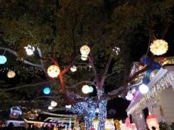 4 - wakefield_winter_wonderland_saugus_santa_clarita_christmas_lights_los_angeles