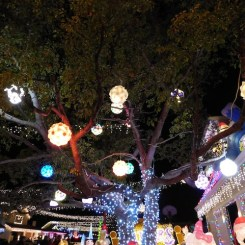 4 wakefield_winter_wonderland_saugus_santa_clarita_christmas_lights_los_angeles - Christmas Lights In Santa Clarita